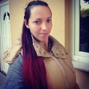 Farkas Balázsné Bejárónő, házvezetőnő Törökbálint Budaörs