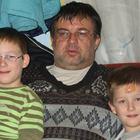 csehi mária Babysitter Lajoskomárom Iregszemcse