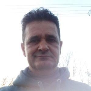 Stelin László Gipszkarton szerelés Nyírbátor Nyíregyháza