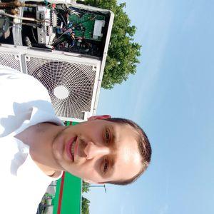 Tajti Roland Hűtőgépszerelő Békéscsaba Békéscsaba