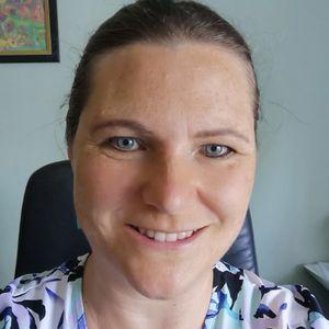 Torma Zsuzsanna Hitelszakértő, pénzügyi tanácsadó Tatabánya Telki
