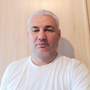 Demeter István Szobafestő, tapétázó Ágfalva Sopron