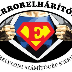 KAMEKO BT. - Errorelhárítók Rendszergazda, informatikus Debrecen Debrecen