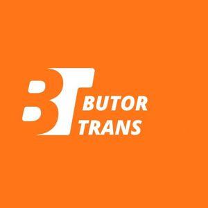 Bútor-Trans Domestic Kft. Bútorszerelő Tiszalúc Budapest - XIV. kerület