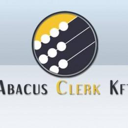 Abacus Clerk Kft.  Tiszaújváros Tiszaújváros