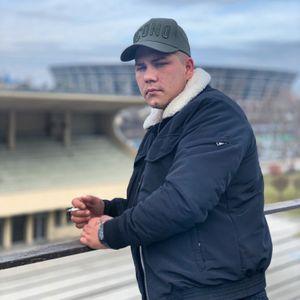 Keczá Sándor Betonozás Pécel Gyömrő