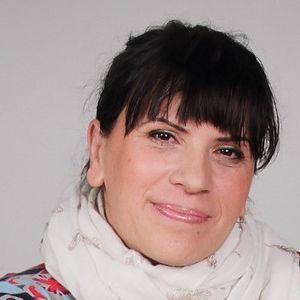 Rónaszéki Krisztina Pszichológus Budapest - IV. kerület Gyömrő