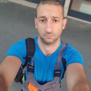 Tógyer Zsolt Radiátorszerelés Pomáz Budapest - XV. kerület
