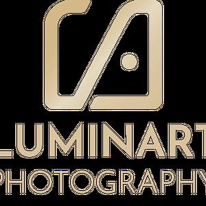 Váczi Ágnes - LuminArt Photography - DUNACOMM Bt. Fényképész, fotós Érd Budapest - V. kerület