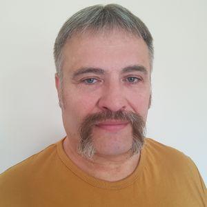 Csirkovics Gábor Villanyszerelő Recsk Abasár