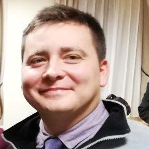 Krisztován Máté Villanyszerelő Dunaföldvár Sárbogárd
