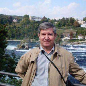 Horváth Károly Energetikai tanácsadás Salgótarján Ózd