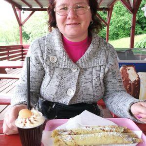 Zsoldos Károlyné Házi betegápolás Pécsvárad Dombóvár