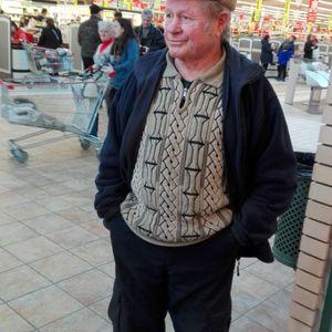 Nyikus Ferenc Kertépítés Szentgál Székesfehérvár