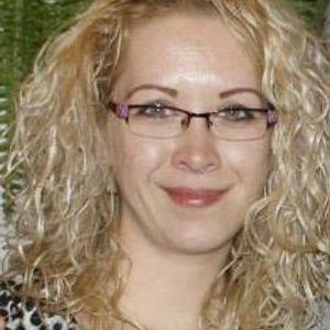 Veres Anetta Bejárónő, házvezetőnő Sarkad Békéscsaba