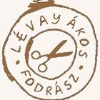 Fodrász Veszprémben Fodrász, mesterfodrász Vaspör Veszprém