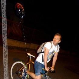 Zoltán Balázs Kerékpár szervíz Budapest - X. kerület Budapest - XXII. kerület