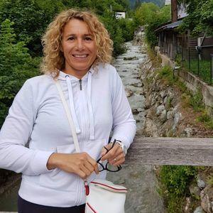 Lukácsiné Szikszai Barbara Gyógymasszázs Békéscsaba Békéscsaba