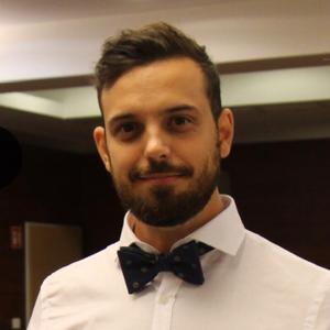 Seprényi Balázs  Budapest - XI. kerület Budapest - XI. kerület