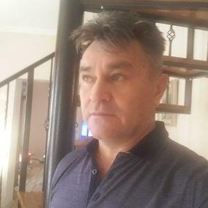 Csordás János Asztalos Tiszakerecseny Kisvárda
