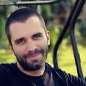 Hamberger Zoltán Villanyszerelő Kunsziget Győr