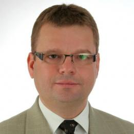 Dr. Dienes Csaba Emil  Boldogkőváralja Boldogkőváralja