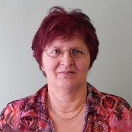 Horváthné Jakab Éva  Kaposvár Kaposvár