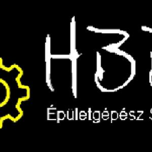 Horváth Balázs Barna Energetikai tanúsítvány Ózd Budapest - V. kerület
