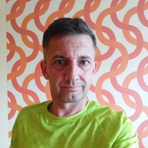 Németh Balázs Mosógépszerelő Aranyosgadány Pécs