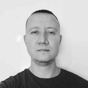 Duleba Viktor Villanyszerelő Érd Budapest - XXI. kerület