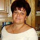 Kiss Ottilia (Némethné) Gyógymasszázs Zamárdi Zamárdi