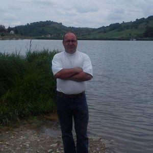 Maszlag János Vízszerelő Gelej Kazincbarcika
