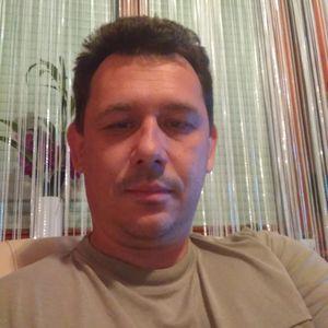 Lövei István Számítógép szervíz Dévaványa Püspökladány