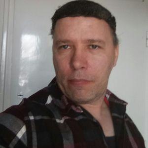 Miksi Ádám Munkavédelmi és tűzvédelmi szakember Tuzsér Budapest - XV. kerület