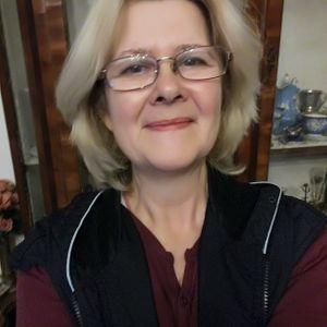 Czirbuly Andrásné Bejárónő, házvezetőnő Szedres Szekszárd