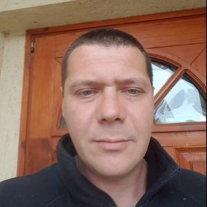 Nagy Attila Szobafestő, tapétázó Maglód Monorierdő