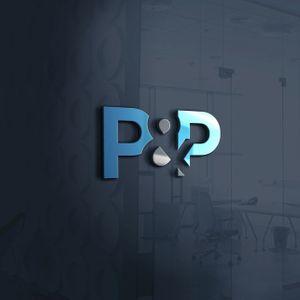 P&P klíma kft. Villanyszerelő Klárafalva Szeged