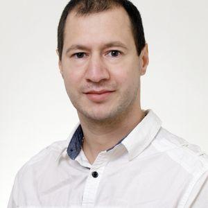 Kóbor Norbert Szobafestő, tapétázó Lovasberény Csolnok