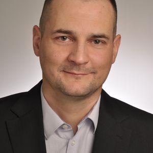 Kothencz Péter -  - Miskolc