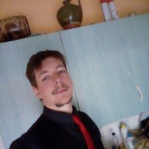 Ábrahám Péter Rendszergazda, informatikus Gyula Békéscsaba
