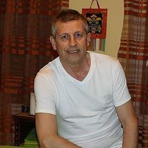 Márhoffer Péter Masszázs Székesfehérvár Székesfehérvár