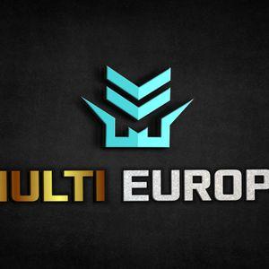 Multi Europe Kft. Fűtésszerelés Hatvan Gödöllő