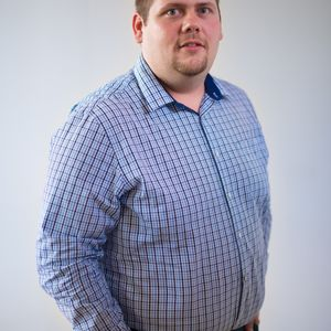 Árvay László Villanyszerelő Kistótfalu Szekszárd