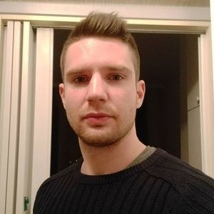 Varga Péter Villanyszerelő Dunaszeg Oroszlány