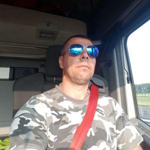 Fóris Csaba Burkoló Kiskundorozsma Szeged
