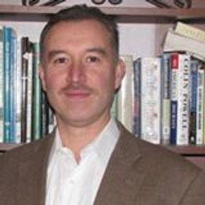 Fehér Sándor Angoltanár Zalakaros Zalaegerszeg