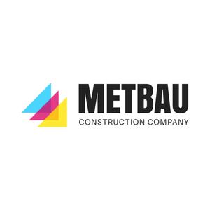 MetBau Bt. Generálkivitelezés Budapest - XX. kerület Budapest - XV. kerület