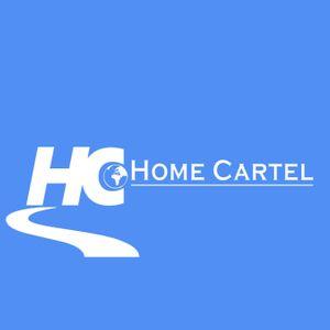 Home Cartel Kft. Építész Bánk Budapest - VI. kerület