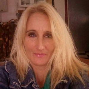 Gömöri Márta Bejárónő, házvezetőnő Szigethalom Gyál