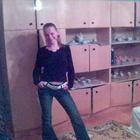 hallgató Rajna Regina Felszolgáló, pultos Sátoraljaújhely Sátoraljaújhely
